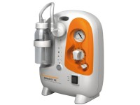 Renasys Vacuum Assisted Woundclosure systeem